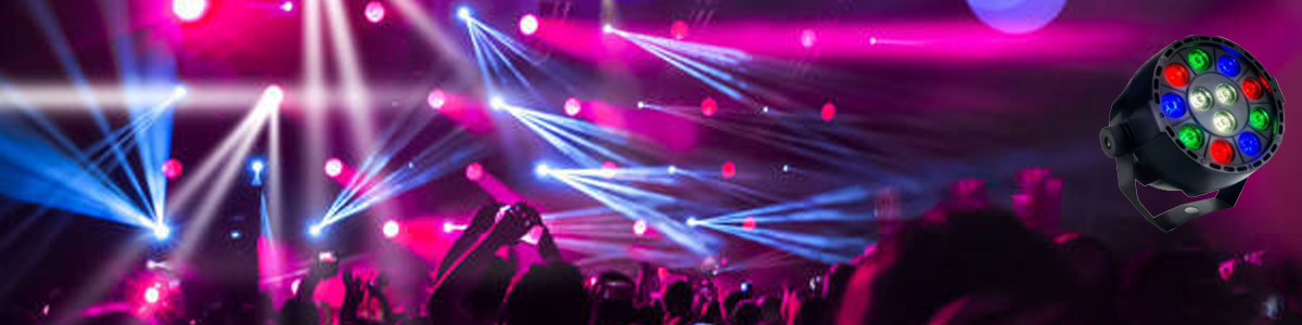 led-show-beleuchtung