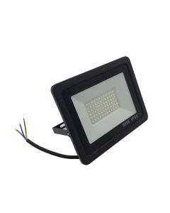 LED Fluter und Objektstrahler 50w 120L/W Wasserdicht IP66