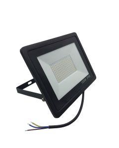 LED Fluter und Objektstrahler 100w 120L/W Wasserdicht IP66