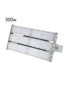 LED Flutlicht Sportplatz/ Sportplatzbeleuchtung 300W Philips SMD mit Meanwell Treiber IP66