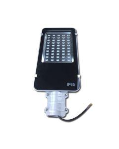 LED Straßenbeleuchtung 50w Philips 110L/w IP65