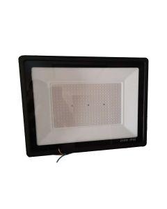 LED Fluter und Objektstrahler 250w 120L/W Wasserdicht IP66