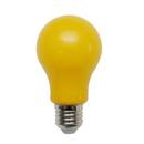 LED Glühlampe E27