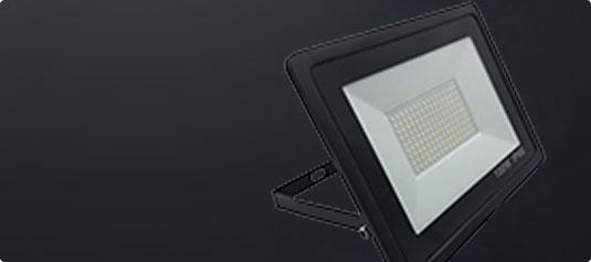 Flutlicht IP66