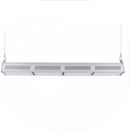 Industriale Lineare Led beleuchtung